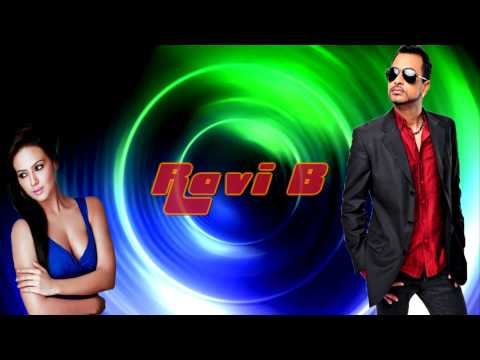 Ravi B - Bread [2014  Chutney soca Music ] Brand New Release video