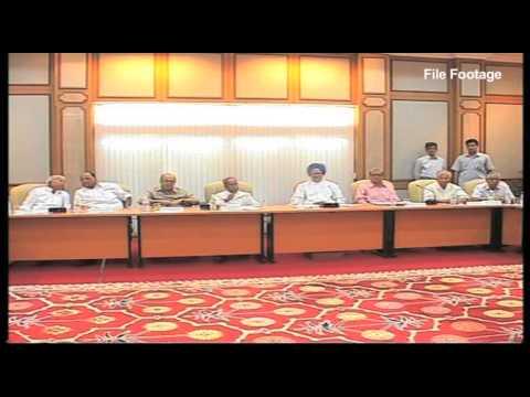 SC stays summons to Manmohan Singh, KM Birla in coal scam case