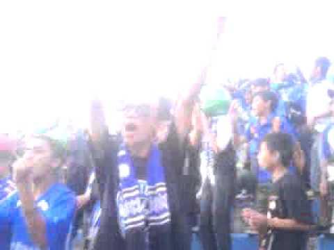 Persib Bandung 2012