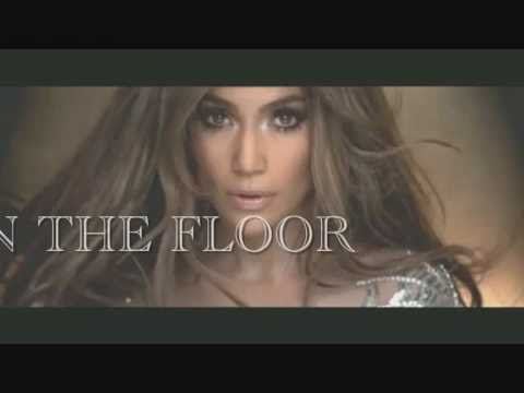 JENIFER LOPEZ -DON OMAR -ALEXANDRA STAN MIX 2011... Music Videos