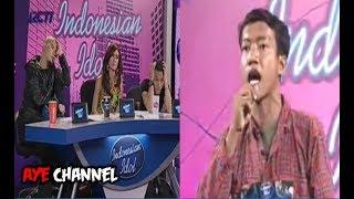 Download Lagu Disia-siakan Indonesian Idol, Penyanyi Ini Malah Sukses Besar Gratis STAFABAND