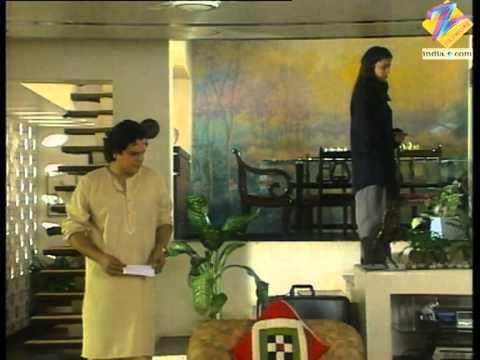 Sailaab - Episode 78 video