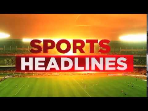 SPORTS HEADLINES: 10:30 AM | Sports Tak