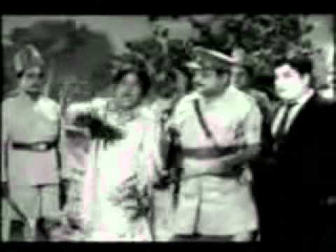 Mgr Vs Mr Radha.3gp.mp4 video