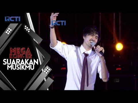 download lagu Mega Konser Suarakan Musikmu - Sheila On 7 Melompat gratis