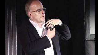 Download lagu TEDxMarrakesh - Hans Ulrich Obrist - The Art of Curating