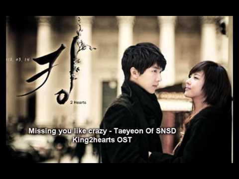 #6 [part 1]: Top 10 2012 Korean Drama Ballad Ost video