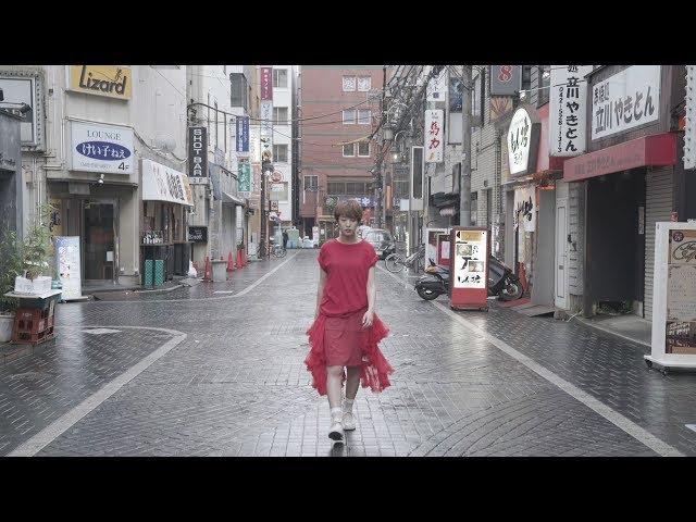 2nd ALBUM 『クランク・イン!』発売 しなまゆ/Regret(Official Video)