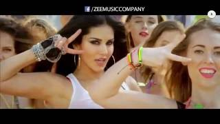 Kuch Kuch Locha Hai  Hot Summer HD Video Song Sunny Leone Ram Kapoor