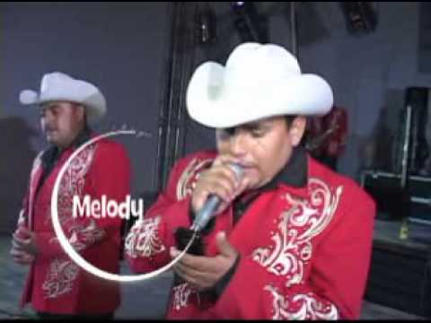 Grupo Legitimo Popurri 3 en la Boda de José Angel y Aracely 26 de Febrero del 2012 en Texas, Villa de Zaragoza, SLP Foto Melody 01 444 818 07 10 SLP Siguenos en Facebook Como Foto Melody