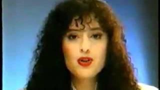 Драгана Миркович - Ще Умра