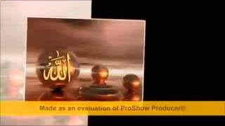 Kanden nobi modenai bangla gojol video