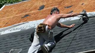 Best Roofers in Southport CT- Roofing Contractors, Companies Offer Free Estimates & 10% Discount