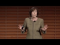 A crash course in creativity - Tina Seelig at TEDxStanford