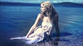 download lagu Alan Walker Feat. Iselin Solheim - Faded Original Vocal gratis