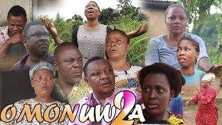 OMONUWA [SESASON2] - BENIN COMEDY MOVIES 2018   AKOBEGHIAN MOVIES   BENIN DANCE DRAMA