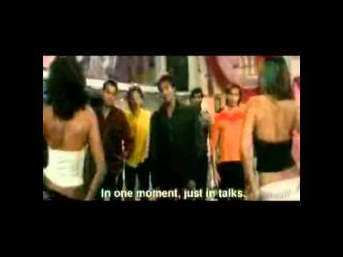 Kuch Ho Gaya .. Dil Mera Kho Gaya .. video