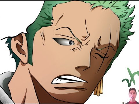 One Piece Manga Chapter 745 Review--- Bird Cage Activates! Zoro Vs Pica Is Next??!!! video
