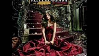 Watch Kelly Clarkson Can I Have A Kiss video
