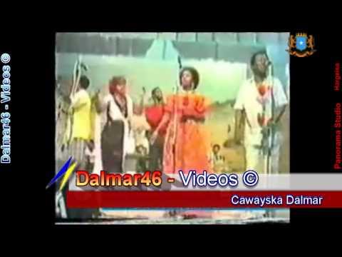 Hees Somali - Kinsi X Adan iyo Maxamed Axmed Kuluc