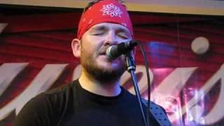 Vídeo 38 de Jason Boland