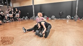 Download Lagu Dog Days - Florence & the Machine / Koharu Sugawara Choreography ft. Yuki S. / URBAN DANCE CAMP Gratis STAFABAND
