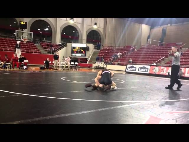sddefault Davidson: Preseason 2013 14