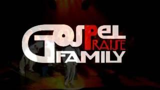 Watch Hezekiah Walker He Can video