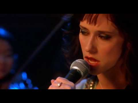 Jennifer Love Hewitt   - Take My Heart Back video