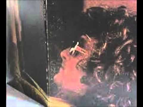 Randy Newman - Ill Be Home