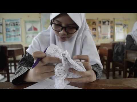 Download  film pendek filpen dengan tema anti kekerasan Gratis, download lagu terbaru