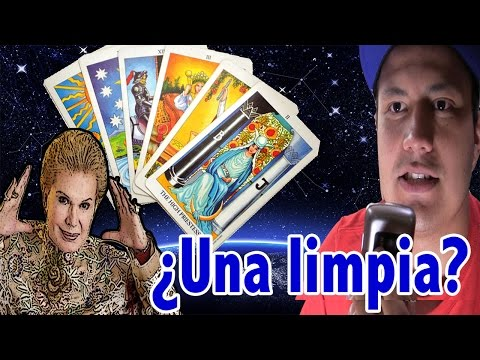 Bromas Telefónicas - Tarot Y Hot Line