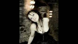 Watch Tristania Ab Initio video
