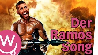 (1.59 MB) Der Ramos-Song Mp3