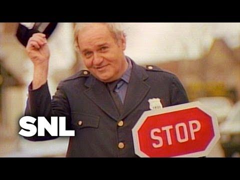 SNL skits that made me gay