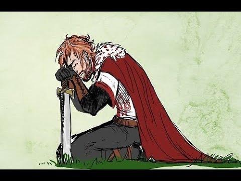 Игра Престолов. 10 персонажей, которых не хватало в сериале