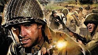 CoD Historie: Von Black Ops über Modern Warfare bis zu Call of Duty 1