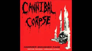 Watch Cannibal Corpse The Exorcist video