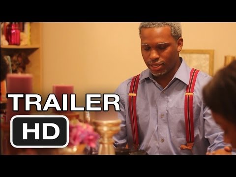 Not Another Tyler Perry Movie Official Trailer #1 (2014) HD
