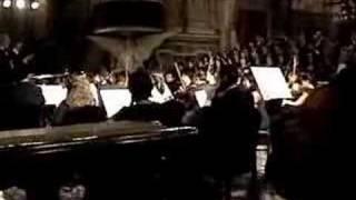 Gt Mass - Mozart - part 7- Final-Marília Vargas&  Petrobrás