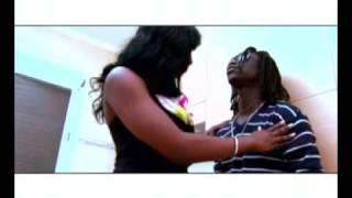 NUBIAN -NIX- FATA  LOVE MOTION