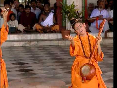 Karta Hoon Main Bandana Nat Sir Barambar, Namaskar Saptak (Video Full Song) I Amritwani