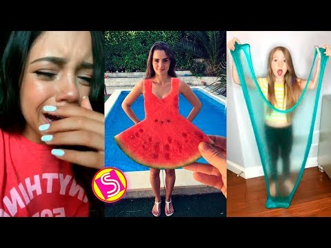 Top Challenges of August Musical.ly app Compilation | Best Musers 2017