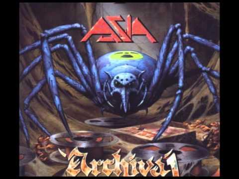 Asia - A.L.O