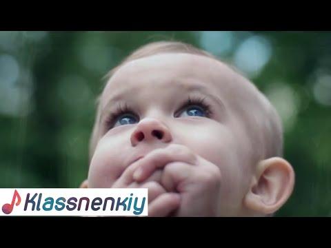 ВОВА PRIME feat. 4atty aka Tilla, Ай-Q - Детство
