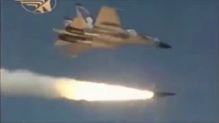 WW3 update. U.S. vs N.Korea conflict closer than ever!!!