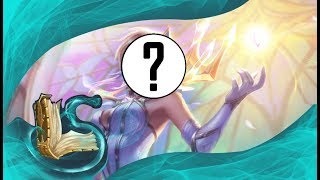 (Sylas teaser) Who is the next champion? - Lore Spotlight - League of Legends