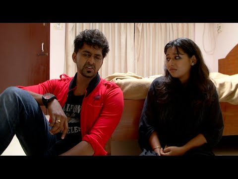 Deivamagal Episode 510, 30/12/14