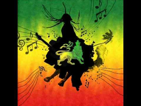 Buju Banton - Mighty Dread.flv
