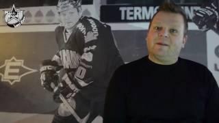 Marko Jantusesta Lahti-kiekon Hall of Fame -jäsen